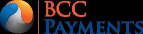 BCC Payments